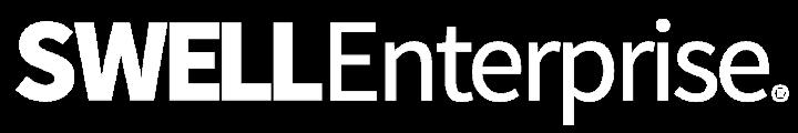 SWELLEnterprise API